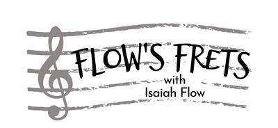 Flows Frets
